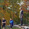 trainingstreffen2015_026