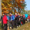 trainingstreffen2015_035